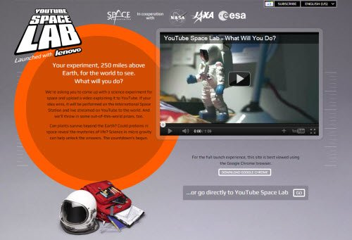 youtube-space-lab