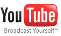 YouTube now will Partner with Existing Channels to be named as Cable