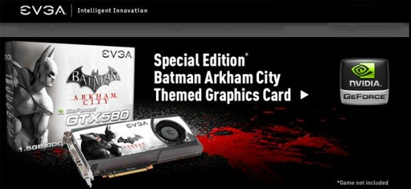 Batman-Arkham-City-GTX580-graphics-card