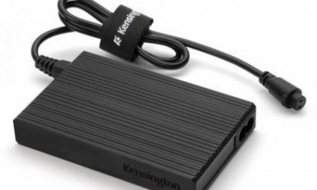 Kensington Absolute Power Charger