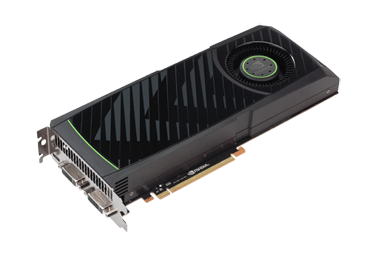 geforce_gtx_580