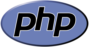 oops-PHP