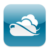 skydrive-for-iphone
