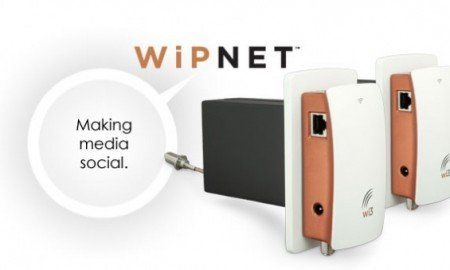 WiPNET product