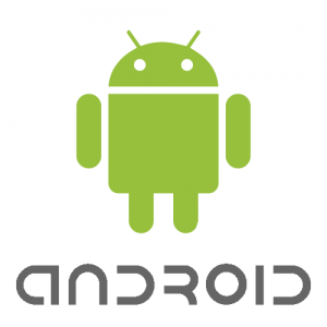 android-5