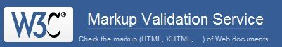 What is W3C Validation, Why it is Important, W3C Validator ...