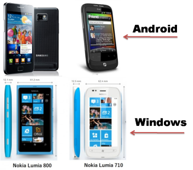 windows-phone-vs-android