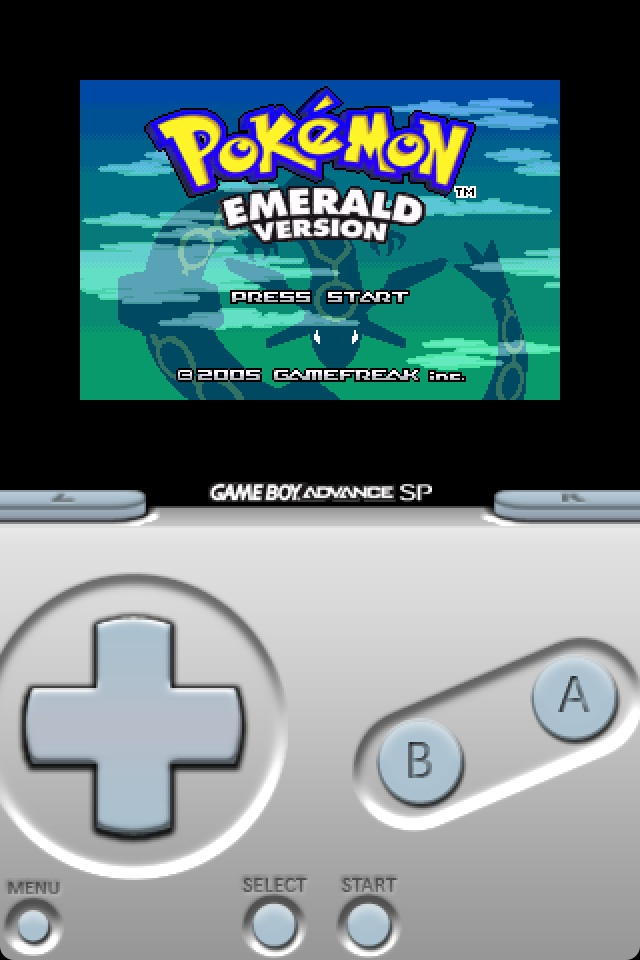 how to play gba games on iphone how to play gba on an iphone 20182