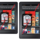 10-inch Kindle Fire