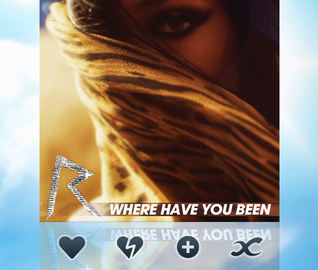 Sony Music Unlimited App