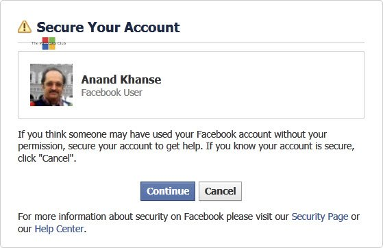 fb-secure-1