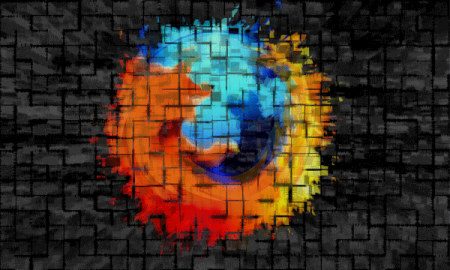 Firefox_Wallpaper