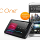 HTC One goes on sale