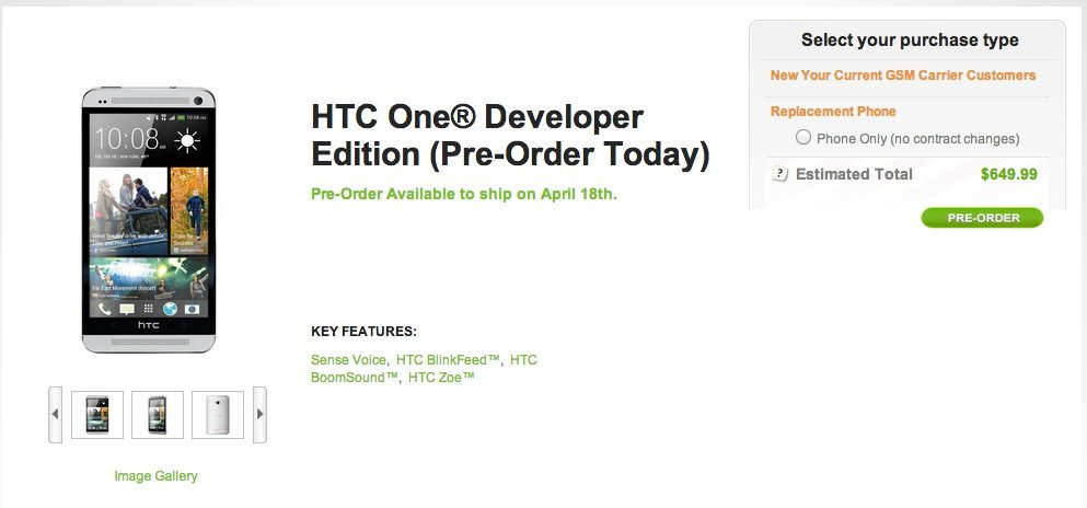 htc-one-dev1