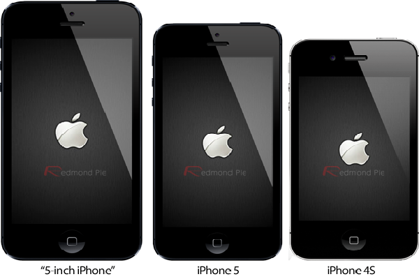 how many inches is iphone 5 rumors apple iphone 6 coming in june 2014 with larger 18481