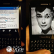 Blackberry 10 combined