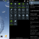 Galaxy S3 Android 4.2.2 leak