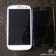 Galaxy S4 Mini pictures leaked