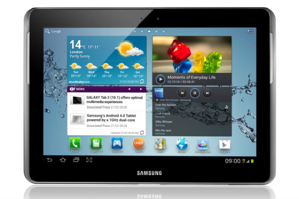 galaxy tab and ace specifications price leaked