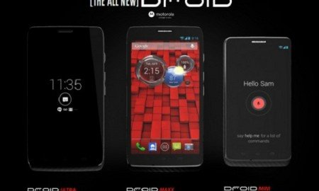 DROID-MINI-DROID-ULTRA-and-DROID-MAXX-by-Motorola-700x393
