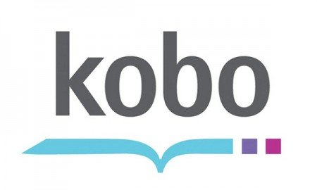 Kobo-Arc-10-HD