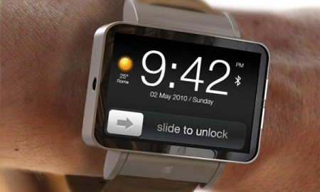 apple-iwatch111
