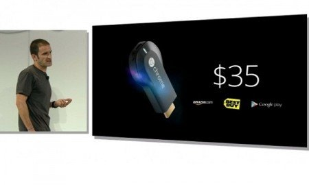 google-chromecast-price
