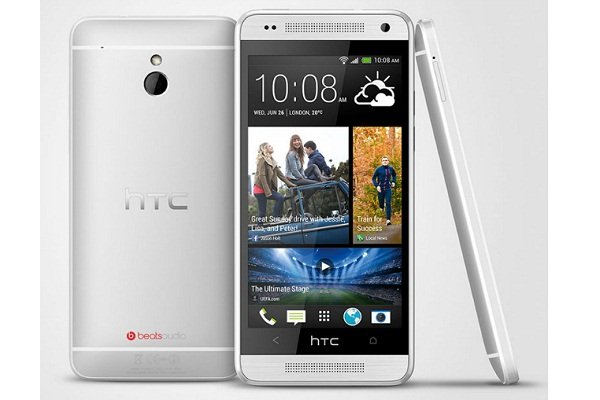 htc-one-mini-white-1