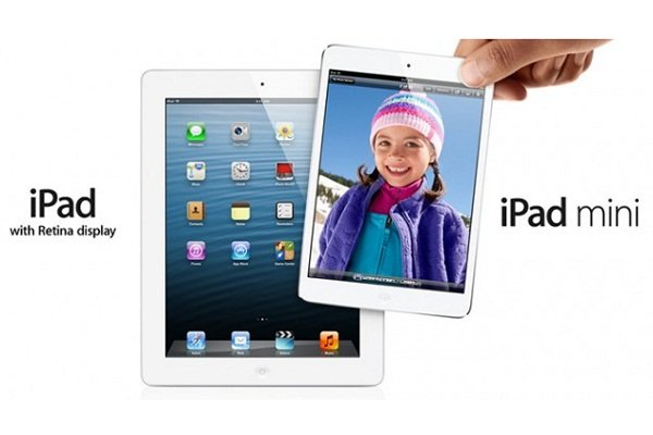 ipad-4-and-ipad-mini-side
