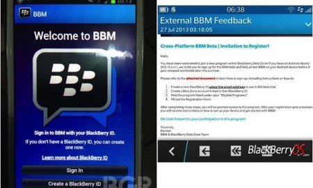 bbm-android-spotted