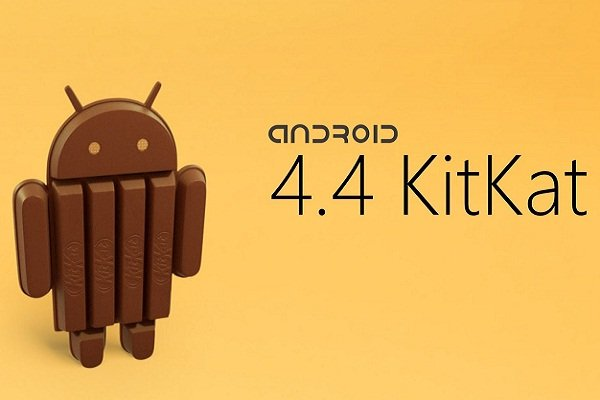 [Image: Android-KitKat.jpg]