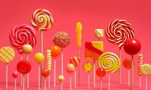 lollipop-1600