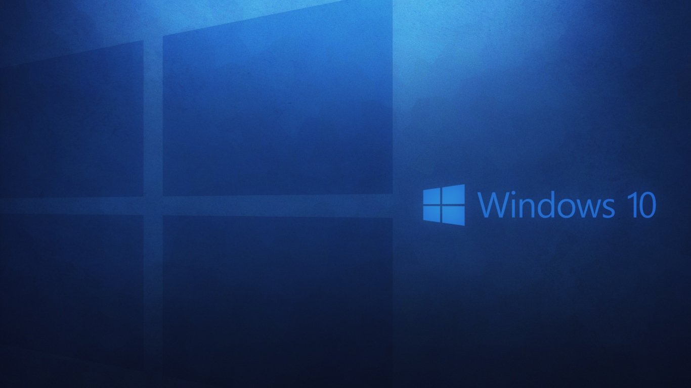 All you need to know about windows 10 for Cpm windows 10