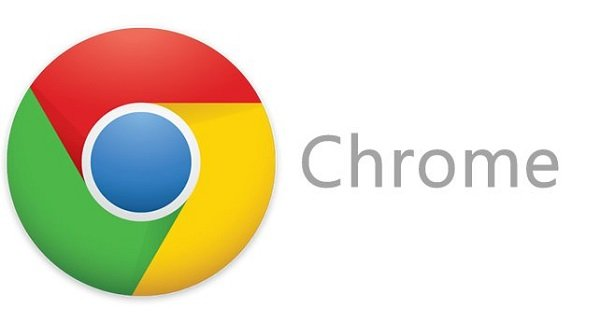 Nine Google Chrome Tips to make it easier to use on daily basis