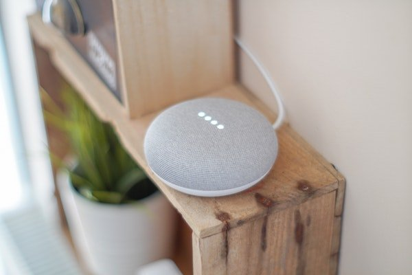 Best Google Assistant Tips and Tricks