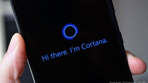 Best Cortana Tips for Android
