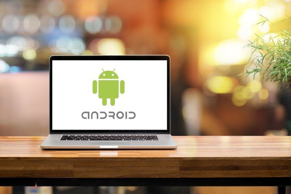 What is an Android Emulator