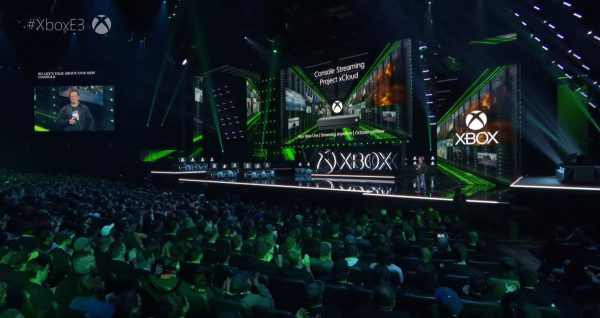 The Most Important Online Video Game Conferences in the Second Half of 2020